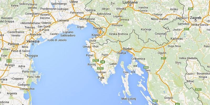 ferienwohnung-casa12-butoniga-istrien-kroatien-google-maps-strassenkarte